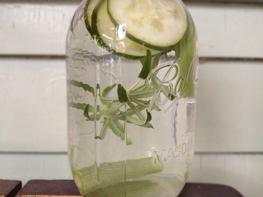 cucumber-rosemary-fennel-water