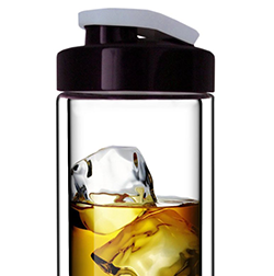 Sun Tea Travel Mug