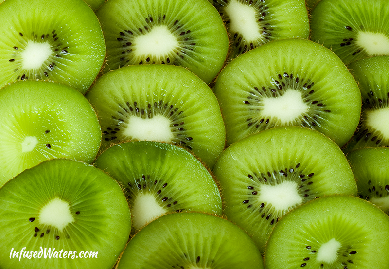 kiwi-infused-waters
