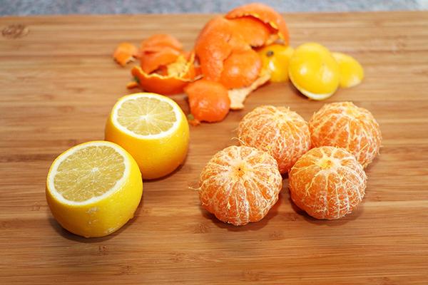 meyer-lemon-water