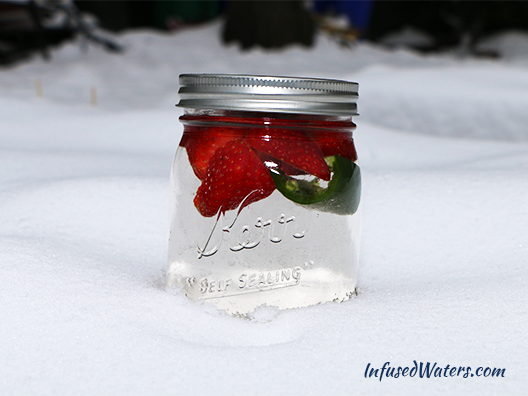 jalapeno-strawberry-infused-water