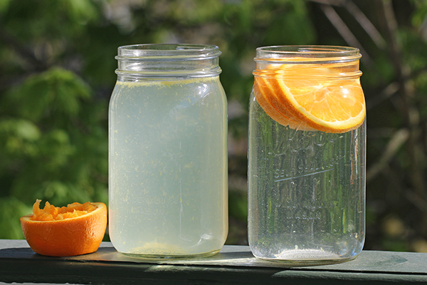 infused-water-versus-juice