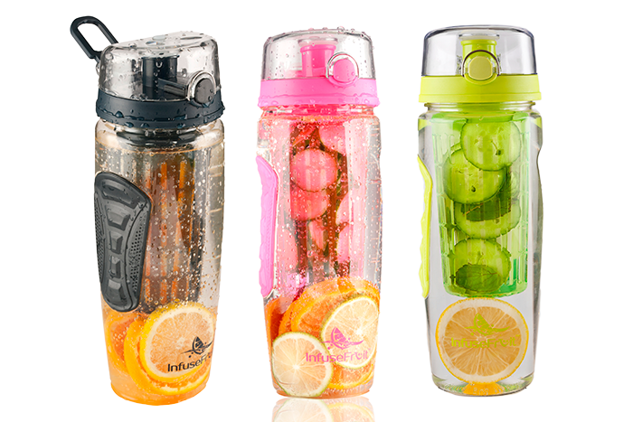 infuser-water-bottles